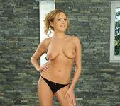 Mariah - 21 Sextury 2