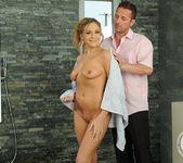Mariah - 21 Sextury 6