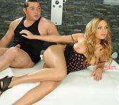 Mariah - 21 Sextury 22