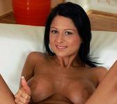 Alison Star - 21 Sextury 15