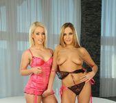 Mariah, Yvette - 21 Sextury 2