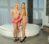 Mariah, Yvette - 21 Sextury 3
