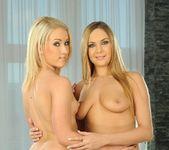 Mariah, Yvette - 21 Sextury 5