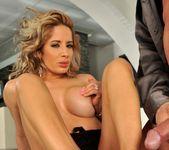 Ana Monte Real - 21 Sextury 20