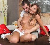 Nikea - 21 Sextury 2