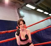 Samantha Bentley, Angelica Kitten 5