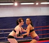 Samantha Bentley, Angelica Kitten 6