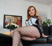 Jess, Lana Blond - 21 Sextury 7