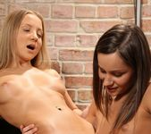 Ashley, Sinovia - 21 Sextury 10