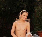 Faye Barts - 21 Sextury 10