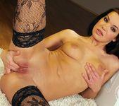 Lara Amour - 21 Sextury 18