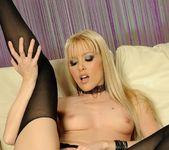 Sophie Moone - 21 Sextury 11