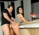 Aletta Ocean - 21 Sextury 11