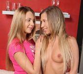 Nastie, Mariah - 21 Sextury 2