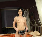 Lucy Bell - 21 Sextury 2