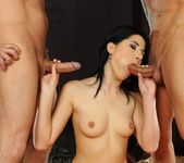 Lucy Bell - 21 Sextury 19