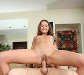 Lizzie - 21 Sextury 14
