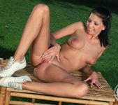 Florinda - 21 Sextury 15