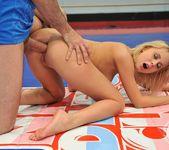 Mandi Dee - 21 Sextury 12
