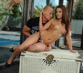 Angel Rivas - 21 Sextury 5