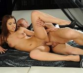 Angel Rivas - 21 Sextury 9