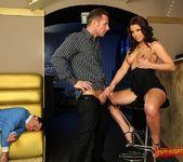 Angel Rivas - 21 Sextury 3
