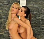 Sophie Moone, Eve Angel 12