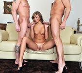 Jessika Lux - 21 Sextury 7