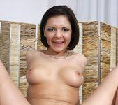Henessy - 21 Sextury 14