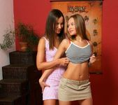 Ashley, Willa - 21 Sextury 2