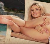Faye Barts - 21 Sextury 19
