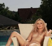 Faye Barts - 21 Sextury 20