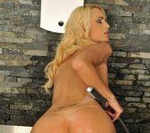 Erica Fontes - 21 Sextury 14