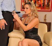 Samantha Jolie - 21 Sextury 8