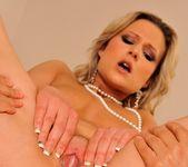 Samantha Jolie - 21 Sextury 17