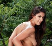 Diana Stewart - 21 Sextury 10