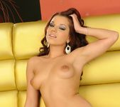 Angel Rivas - 21 Sextury 20