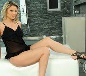 Samantha Jolie - 21 Sextury 2