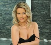 Samantha Jolie - 21 Sextury 3