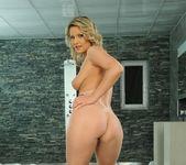 Samantha Jolie - 21 Sextury 6