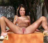 Florinda - 21 Sextury 14