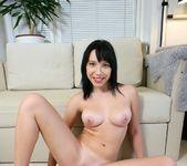 Lina - 21 Sextury 12
