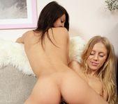 Alisha, Kelsie S. - 21 Sextury 9