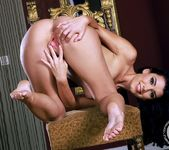Betty Saint - 21 Sextury 16