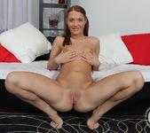 Angie - 21 Sextury 7