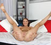Angie - 21 Sextury 8