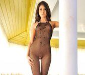 Nessa Shine - 21 Sextury 4