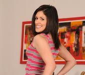 Nelly Sullivan, Connie 2