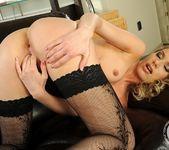 Marilyn - 21 Sextury 5