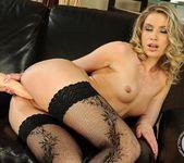 Marilyn - 21 Sextury 11
